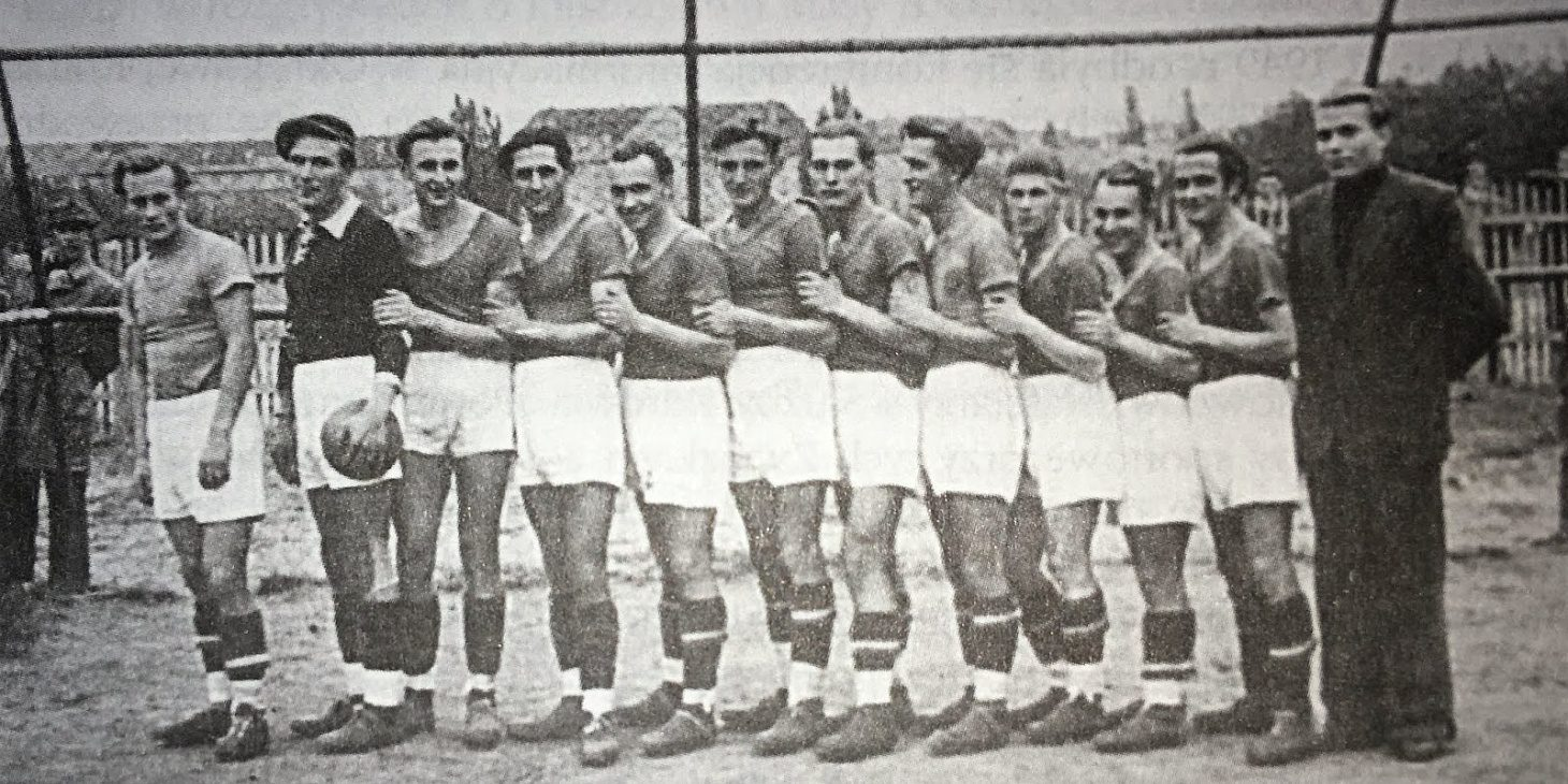Sezon 1948