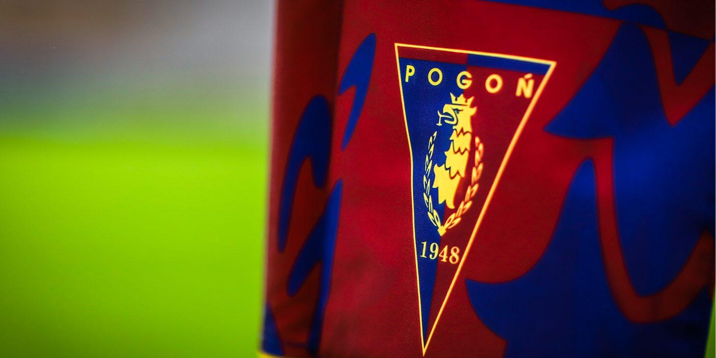 Licencje dla Pogoni na sezon 2020/21