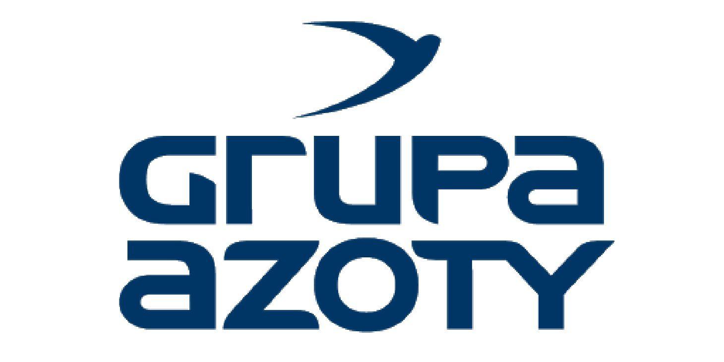 Współpraca z Grupą Azoty zakończona