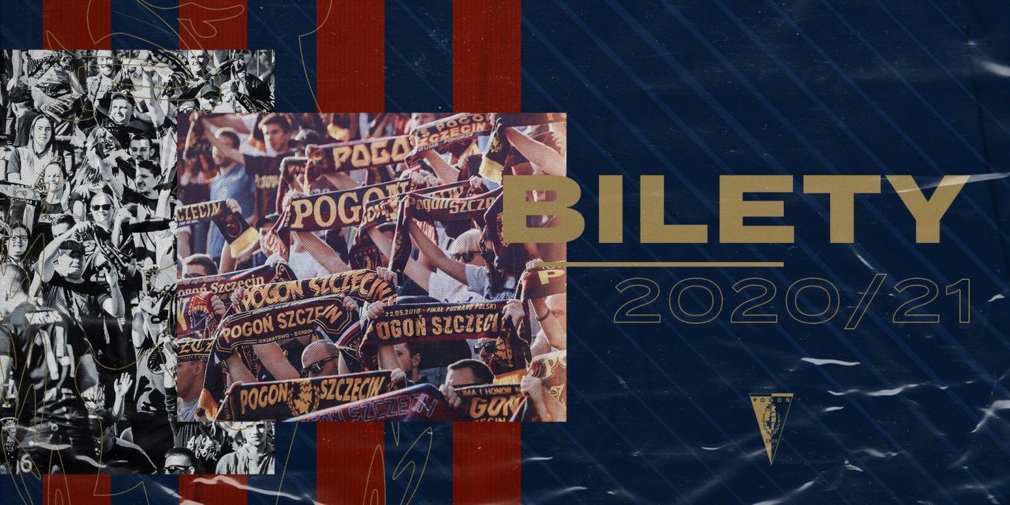 Bilety na mecz z Jagiellonią w sprzedaży od poniedziałku (28.09)