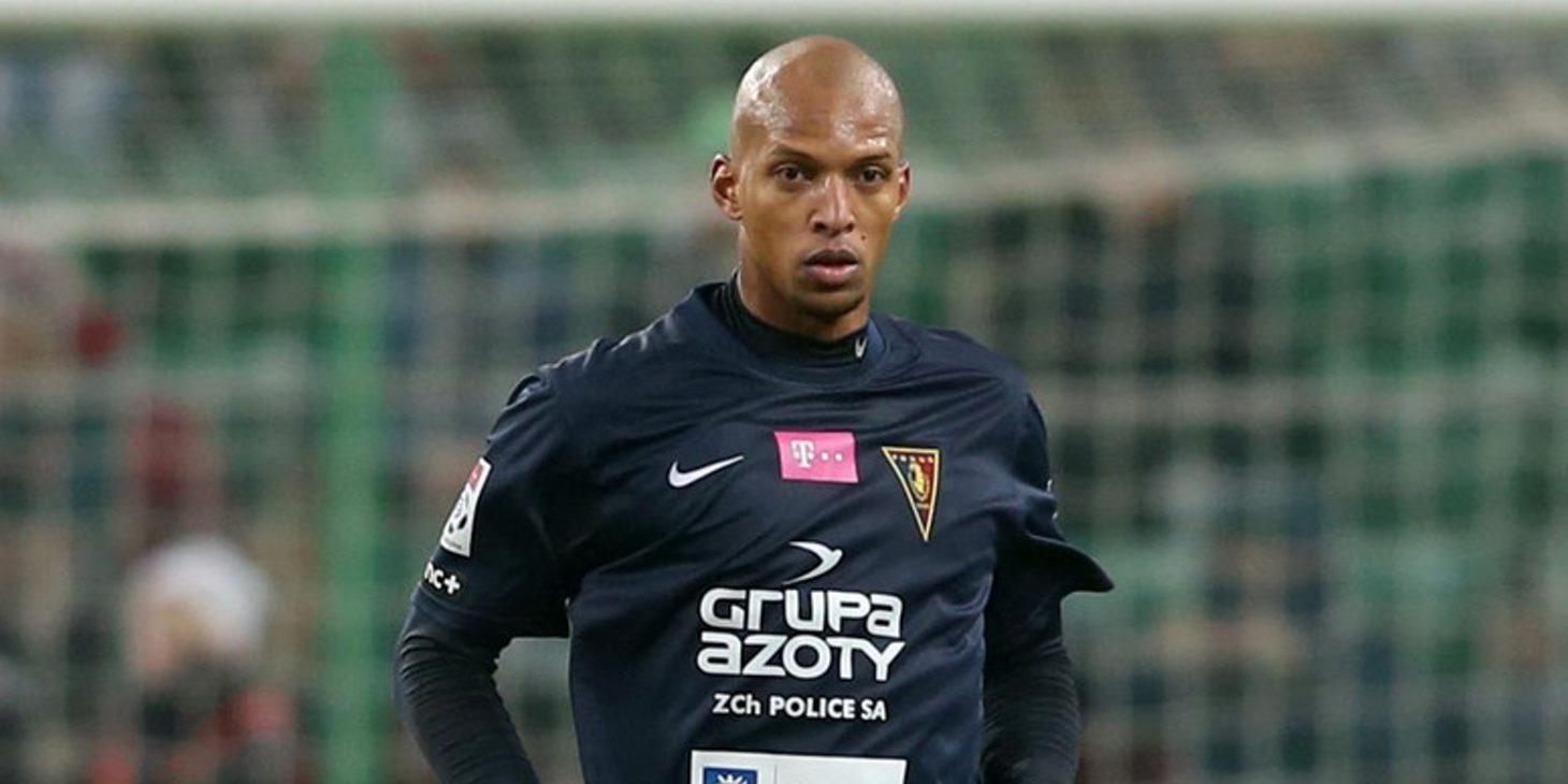 Hernâni José da Rosa chce sprowadzić do Polski Ronaldinho