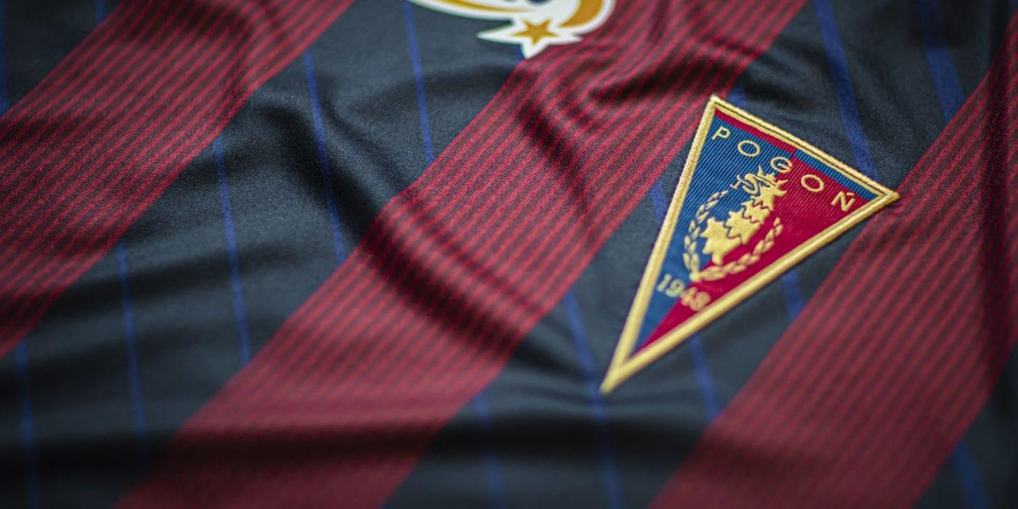 Ranking piłkarskich koszulek klubowych na sezon 2020-21.