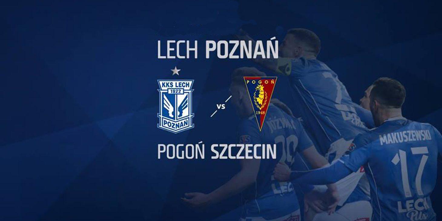 Oświadczenie Prezesa Jarosława Mroczka w związku z przełożeniem meczu z Lechem Poznań.