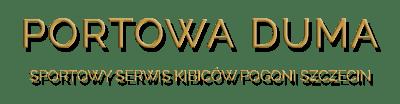 PortowaDuma.pl
